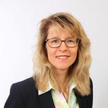 Profilbild von Antje Seemann