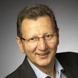Hartwig Möller