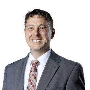 Profilbild von  Jochen Bendel