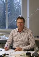 Profilbild von Siegmar Lehmann