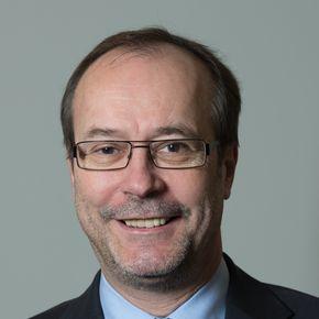 Klaus Olschowka