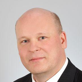 Profilbild von  Rene Hering