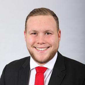 Profilbild von  Felix Waldmann