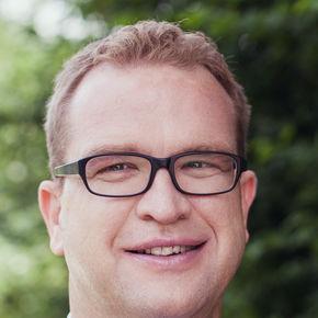 Profilbild von  Heiko Halberstadt