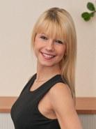 Doreen Tschamke