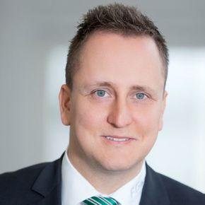 Profilbild von  Heiko Cudok
