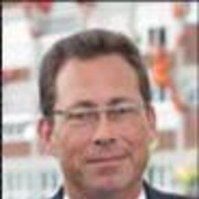 Profilbild von  Jörg Sammeck