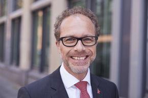 Jörg Hallerbach Vermögensberater Köln