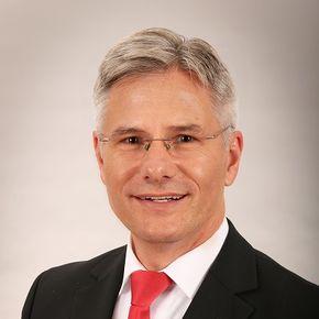 Peter Krissel