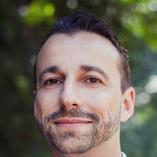 Profilbild von Marc Bachhuber