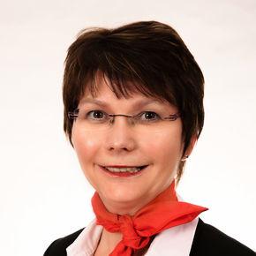 Profilbild von  Sylvia Wolenik