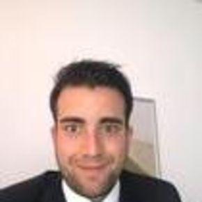 Profilbild von  Tim Brausch