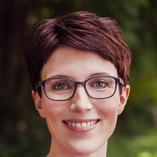 Bettina Schäffer