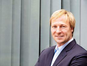 Profilbild von  Harald Friedrichs