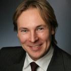 Harald Friedrichs