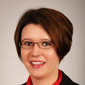 Profilbild von  Christina Lang