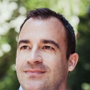 Profilbild von  Frank Schmidt