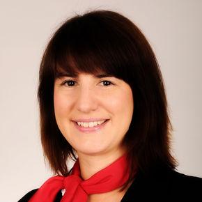 Profilbild von  Laimona Köhl