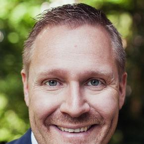 Profilbild von  Joachim Wolfangel