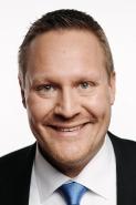 Joachim Wolfangel