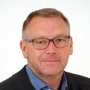 Henry Sievert Finanzierungsvermittler Langenhagen