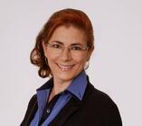 Nicole Hartig