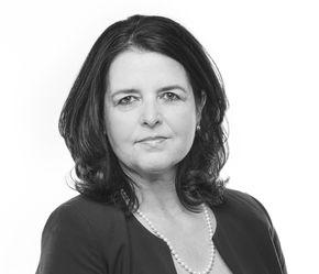 Profilbild von  Ute Illenberger