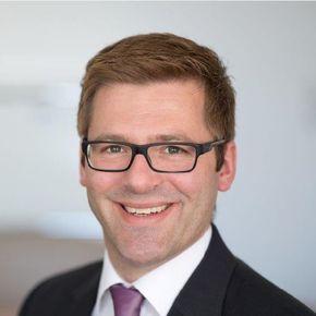 Profilbild von  Sven Broß