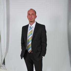 Steffen Werner Finanzberater Berlin