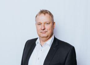 Andreas Albrecht Finanzberater Delligsen