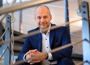 Udo Prost Finanzierungsvermittler Siegen