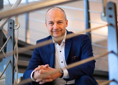 Profilbild von  Udo Prost
