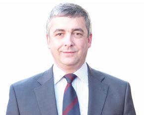 Profilbild von  Andreas Gartmann