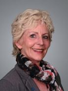 Jutta Söhnholz-Nielsen