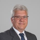 Holger Wilhelms