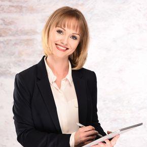 Kirsten Cikorski Finanzberater Teltow