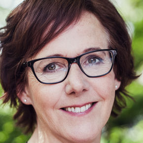 Ursula Kremer Vermögensberater Berlin