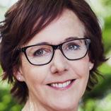 Ursula Kremer