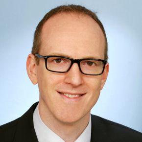 Steffen Strobel Versicherungsmakler Freiberg am Neckar