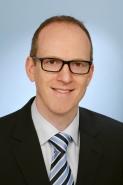 Profilbild von  Steffen Strobel