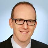 Steffen Strobel