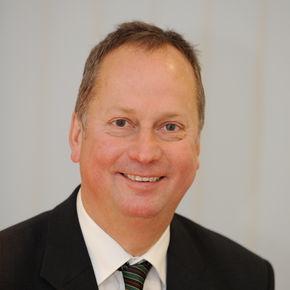 Profilbild von  Wolfgang Schütz