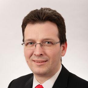 Profilbild von  Dirk Leschke