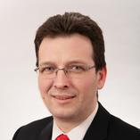 Dirk Leschke