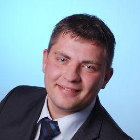 Profilbild von  Marc Thiele