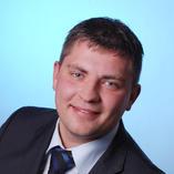 Marc Thiele