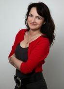 Photo  Silke Schröder