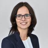 Simone Krupp
