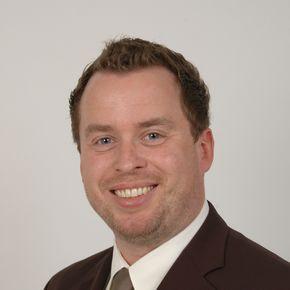 Profilbild von  Tino Leukhardt