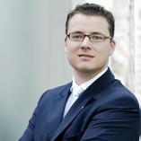 Thomas Kreienborg
